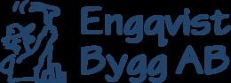 Engqvist Bygg